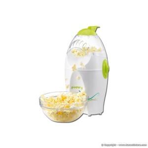 popcorneuse