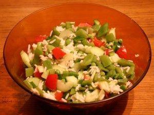 saladederiz